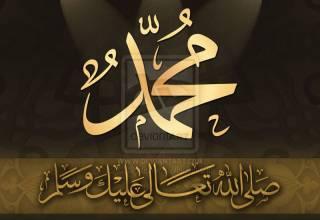 Nabiyouna Mohamed sws